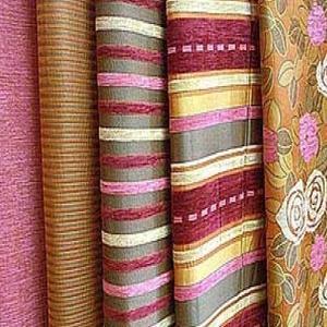 Магазины ткани Болохово