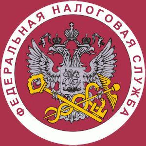 Налоговые инспекции, службы Болохово