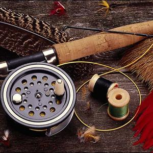 Охотничьи и рыболовные магазины Болохово