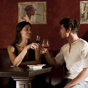 Рестораны, кафе, бары Болохово