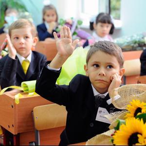 Школы Болохово