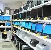 Компьютерные магазины в Болохово