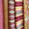 Магазины ткани в Болохово