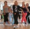 Школы танцев в Болохово