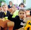 Школы в Болохово