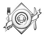 Гранд Отель Клуб - иконка «ресторан» в Болохово