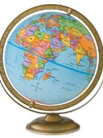 Оформление виз ВО все страны в Туле - иконка «страна» в Болохово